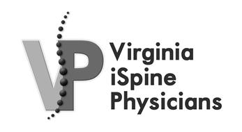 VP VIRGINIA ISPINE PHYSICIANS