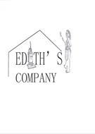 EDITH'S COMPANY