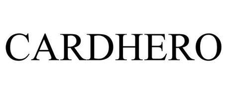 CARDHERO