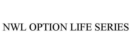 NWL OPTION LIFE SERIES