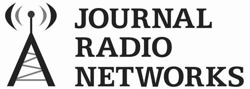 JOURNAL RADIO NETWORKS