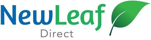 NEW LEAF DIRECT