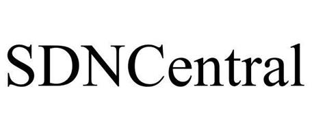 SDNCENTRAL