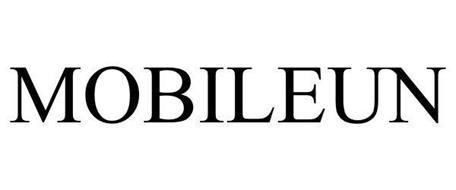 MOBILEUN