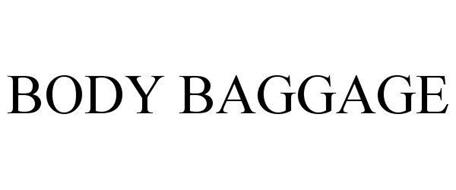 BODY BAGGAGE