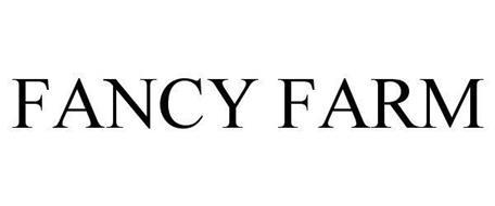 FANCY FARM
