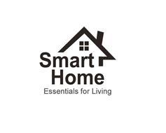 SMART HOME ESSENTIALS FOR LIVING