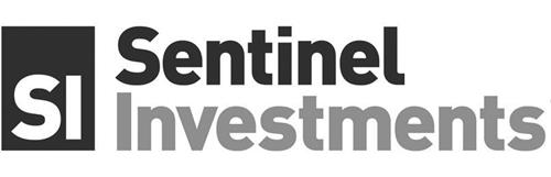 SI SENTINEL INVESTMENTS
