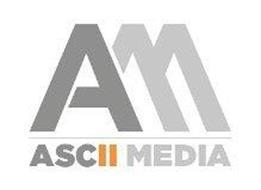 AM ASCII MEDIA