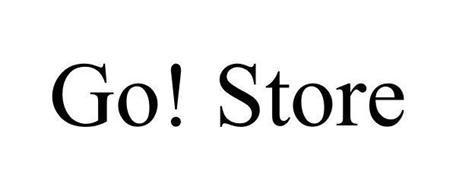 GO! STORE