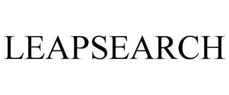 LEAPSEARCH