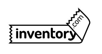 INVENTORY .COM