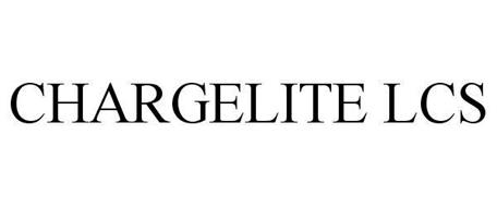 CHARGELITE LCS