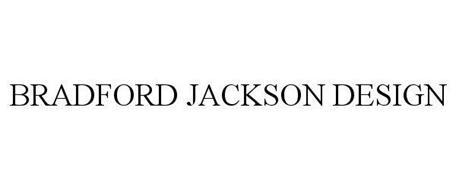 BRADFORD JACKSON DESIGN