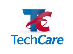 TC TECHCARE
