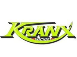 KRANX FISHING