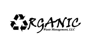 ORGANIC WASTE MANAGEMENT, LLC