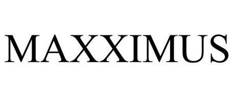 MAXXIMUS