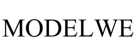 MODELWE