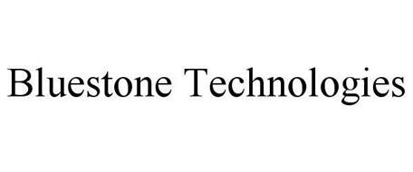 BLUESTONE TECHNOLOGIES