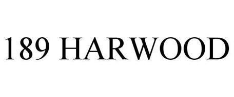 189 HARWOOD