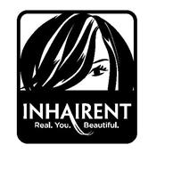 INHAIRENT REAL. YOU. BEAUTIFUL.