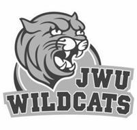 JWU WILDCATS