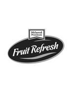 HILAND PREMIUM FRUIT REFRESH