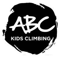 ABC KIDS CLIMBING
