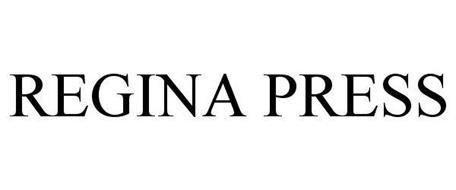 REGINA PRESS