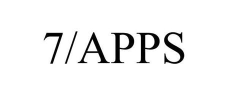 7/APPS
