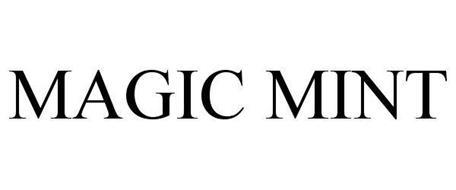 MAGIC MINT