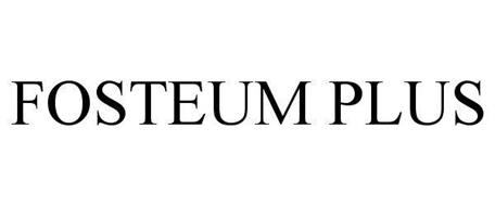 FOSTEUM PLUS
