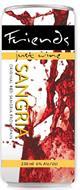 FRIENDS JUST WINE SANGRIA ORIGINAL RED SANGRIA FROM SPAIN