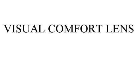 VISUAL COMFORT LENS