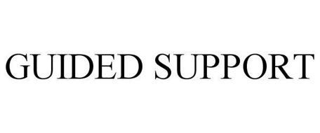 GUIDED SUPPORT