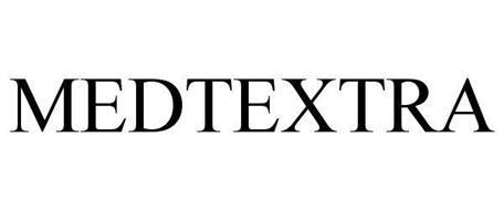 MEDTEXTRA