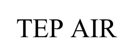 TEP AIR