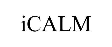 ICALM