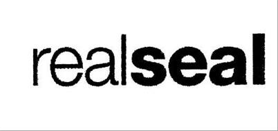 REALSEAL