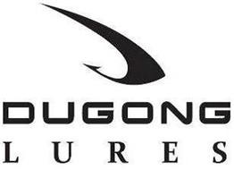 DUGONG LURES