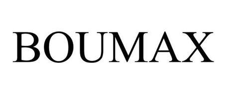 BOUMAX