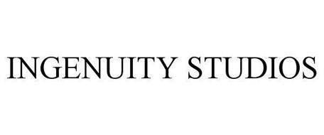 INGENUITY STUDIOS