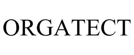 ORGATECT