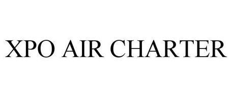 XPO AIR CHARTER