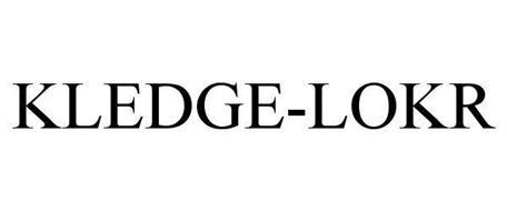 KLEDGE-LOKR