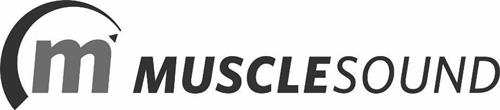 M MUSCLESOUND