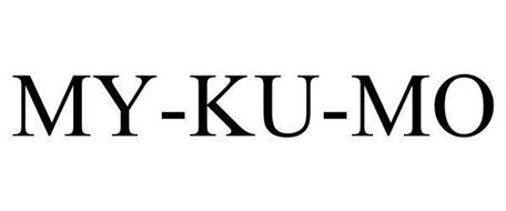 MY-KU-MO