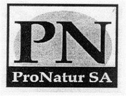 PN PRONATUR SA