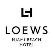 LOEWS MIAMI BEACH HOTEL LH